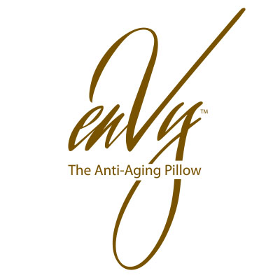 envy_pillow_logo