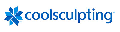 coolsculpting_logo_resize